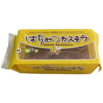 蜂蜜海綿蛋糕 (6 張照片)
