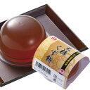 【夏季限定】黒糖くず餅(80g)【サンコー】