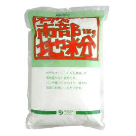 オーサワの南部地粉(中力粉)(1kg)【オーサワジャパン】