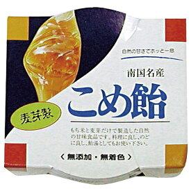 こめ飴(230g)【冨士屋製菓】