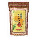 有機栽培ルイボス茶(3.5g×50包)【ルイボス製茶】