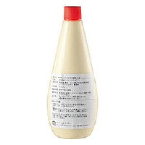 オーサワの豆乳マヨ(500g)【大容量商品】【オーサワジャパン】