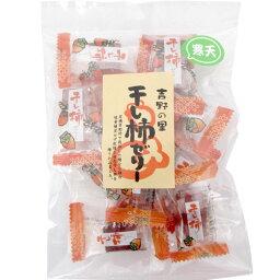 柿餅果凍 (130 g)