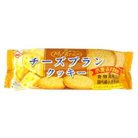 チーズブランクッキー(80g)【キング製菓】