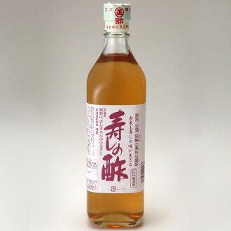 송어 초밥 식초 (700ml)