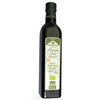 Extravargen 有机橄榄油 (500 毫升 (455 g))