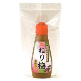 ねり梅(120g)【健康フーズ】