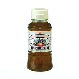 國產高山蜂蜜(台上)(225g)