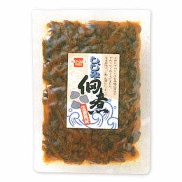 しじみ佃煮(80g)【健康フーズ】