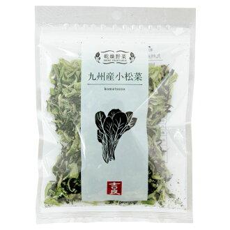 Dried vegetables stir-fried Greens (40 g)