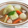 치킨 콩 소 메 (45g (4.5 g × 10 개))