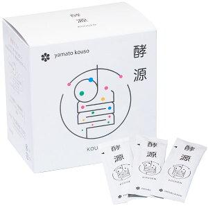 酵源(3g×30包)【やまと酵素】