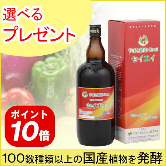 Daiwa enzyme seiei (1200 ml)