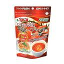 お試し 楽天ランキング1位 得用 高知県産 フルーツトマトスープ 20杯分 [ 国産 とまとトマト フルーツ スープ 野菜 通…