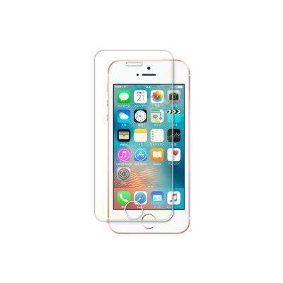 iphone8ガラスフィルムiphone7