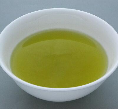 九州は宮崎の茶葉使用。こゆかツイン焙煎《お茶,日本茶,緑茶,煎茶》