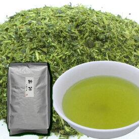 【粉茶】1kgお試しください家庭や職場・業務用に(お茶 緑茶 日本茶 茶葉 静岡茶 舗)【RCP】