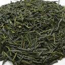 静岡【本山茶】100g×3袋メール便で送料無料(お茶 緑茶 日本茶の世界 茶葉)【RCP】