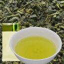 伊豆【ぐり茶】50gメール便で送料無料(お茶 緑茶 日本茶 茶葉)【RCP】