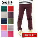 Sh0001_main_outlet