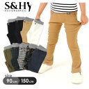 Sh0024 main