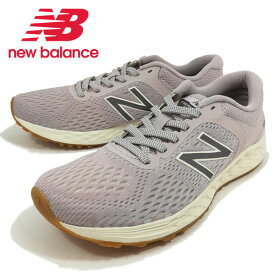 NB ニューバランス new balance [NB WARISRP2 PINK] 2-700 【レディース】