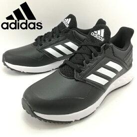 アディダス adidas アディダスファイト SYN K S ADIDASFAITO SYN K S EF8226 ひも靴 運動 靴 スニーカー 黒 ブラック 【レディース】 【レディース】