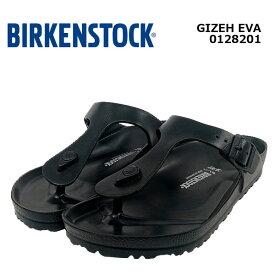ビルケンシュトック BIRKENSTOCK 0128201 ギゼ SANDAL サンダル トングサンダル【メンズ】