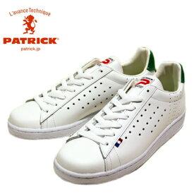 PATRICK パトリック 113068-670 QUEBEC ケベック スニーカー 【レディース】