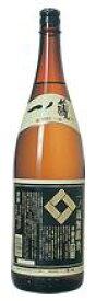 【送料無料】(日本酒)一ノ蔵 無鑑査本醸造超辛口1800ml×6本セット