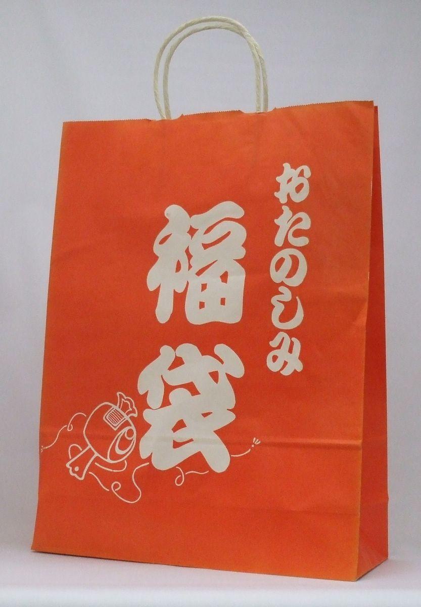【期間限定】福袋・芋焼酎セット25度以上の1800ml×6本(送料無料)
