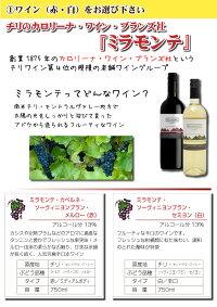 オリジナルワイン似顔絵ラベル750ml1本化粧箱入りプレゼントに名入れお酒【楽ギフ_包装選択】