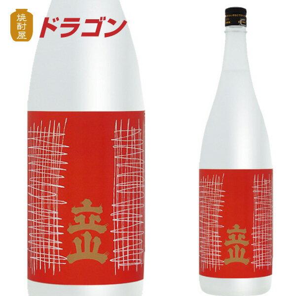 吟醸 立山 1.8L 清酒 日本酒 立山酒造 1800ml たてやま