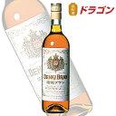 電気ブラン 40度 720ml 合同酒精 デンキブラン 【リキュール】