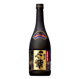 薩摩こく紫 720ml 25度 芋焼酎 アサヒ