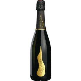 BOTTEGA ボッテガ ヴィーノ ディ ポエーティ プロセッコ ハーフ 375ml イタリア スパークリングワイン