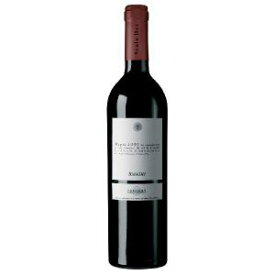 スカラ・デイ ネグラ 750ml【スペイン】赤ワイン