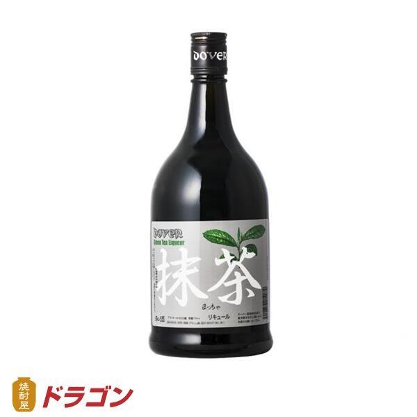ドーバー 和酒 桜 22度 700ml 【日本】