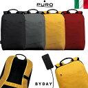 バックパック リュックサック ブランド 正規品 イタリア PURO S.p.a
