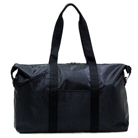 ボストンバッグ メンズ 【kiwada】ざっくりとした質感の大きめボストンバッグ トラベルバッグ