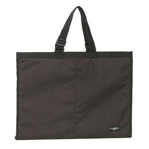 ガーメントバッグ メンズ 送料無料LINA GINOキャリーケースに取り付け可能 出張や旅行に便利なアイテムのガーメントバッグ