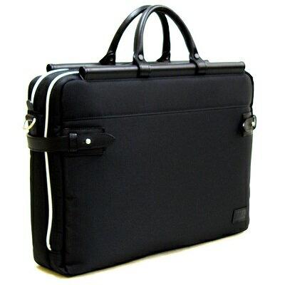 ビジネスバッグ 送料無料デザイン全てに意味がある!!豊岡製天棒ビジネスバッグW鞄の聖地から日本製