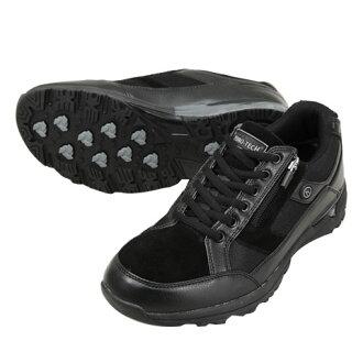 [高泥土技術運動系列]HYDRO TECH HDRT-023人| 走路用的鞋| 黑色