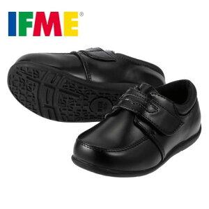 [イフミー] IFME 22-5018 キッズ キッズシューズ フォーマル 子供靴 キッズ 入園式 通園 通学 ブランド 人気 ブラック