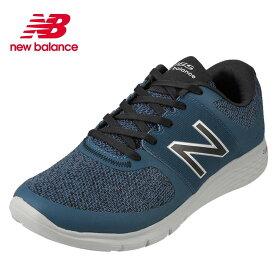 ニューバランス new balance スニーカー MA365BS2E メンズ靴 靴 シューズ 2E相当 ローカットスニーカー 軽量 クッション性 スポーツ ジム カジュアル ノースシー