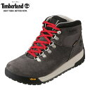 ティンバーランド Timberland ワーク A1RHZ メンズ靴 靴 シューズ アウトドアブーツ ショートブーツ 防水 GT Scramble…