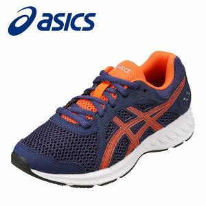 アシックス asics スニーカー 1154A022 キッズ 靴 靴 シューズ 2E相当 ランニングシューズ ローカットスニーカー 子ども 男の子 女の子 学校 通学 体育 スポーツ 人気 有名 ブランド ベイビー×オ