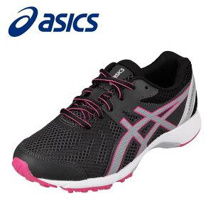 アシックス asics 1154A054 キッズ靴 靴 シューズ :2E相当 スポーツシューズ ランニングシューズ 女の子 女子 通学 体育 ピンク×ホワイト