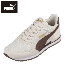 プーマ PUMA 367135 19L レディース靴 靴 シューズ 2E相当 スニーカー ローカット シンプル オリジナル 当店限定 小さいサイズ対応 大きいサイズ対応 ベージュ