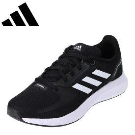アディダス adidas FY9495 キッズ靴 子供靴 靴 シューズ 2E相当 スポーツシューズ ランニングシューズ CORE FAITO K お子様 子供靴 ブラック